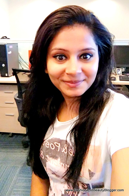 Love Your Hairs more than of Lipsticks - Beauty and Makeup Blogger Yogita Aggarwal