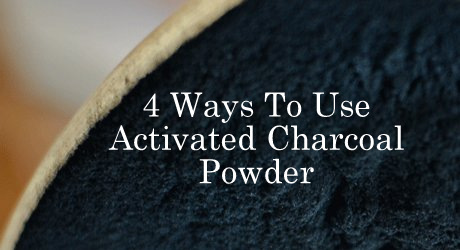 amazing-activated-charcoal
