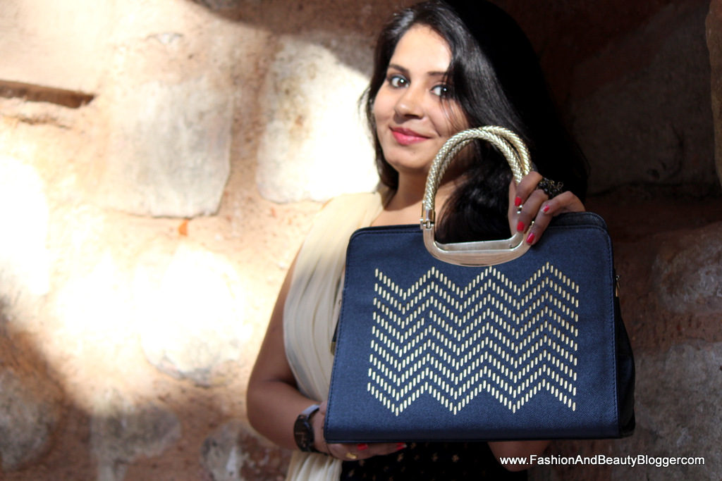 ethnic-look-accessories-indian-fashion