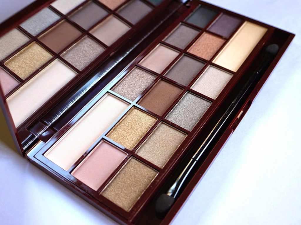 affordable-eyeshadow-palette-in-india