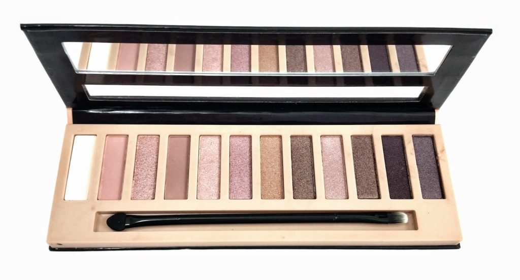 affordable-eyeshadow-palette-india