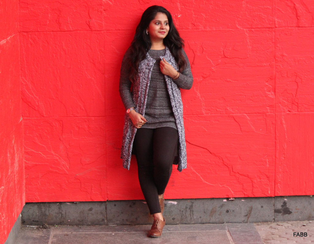 fashionable-looks-for-winter-indian-style-blogger