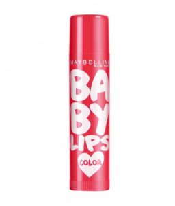 maybelline-baby-lips-cherry-kiss