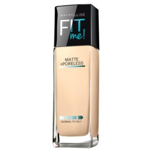 maybelline-fit-me-matteporeless-foundation