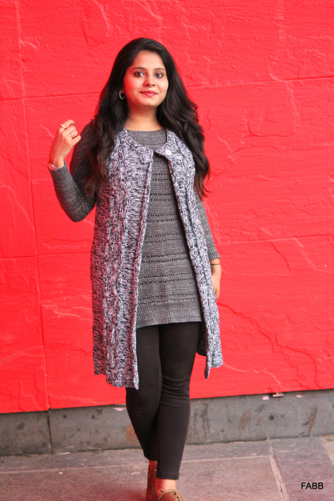 winter-outfit-ideas-for-indian-girls