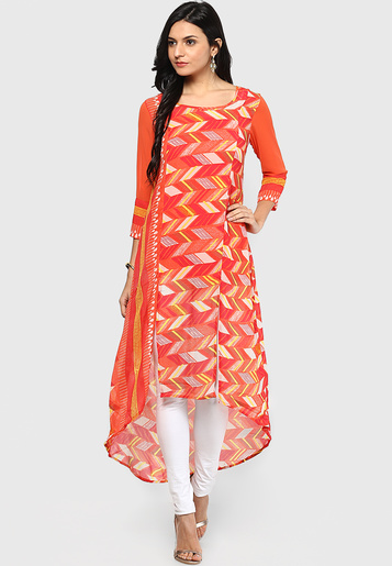 best-ethnic-kurti-global-desi