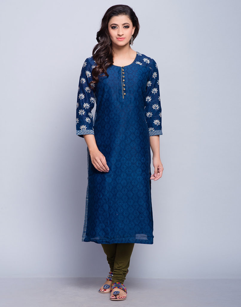 best-ethnic-wear-brand-fabindia