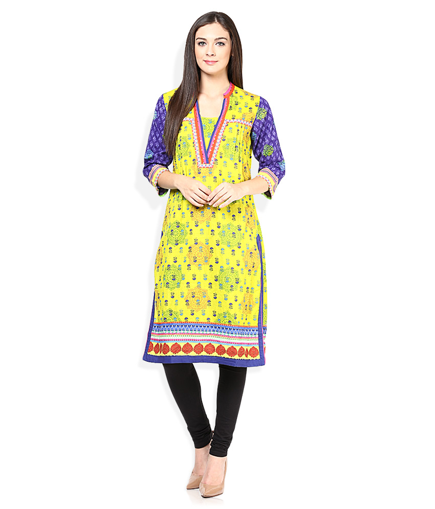 best-indian-wear-brand-rangriti