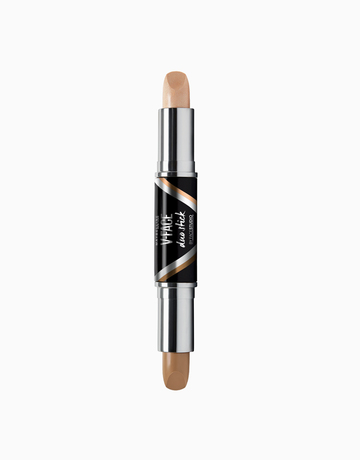 maybelline-master-contour-v-face-duo-stick