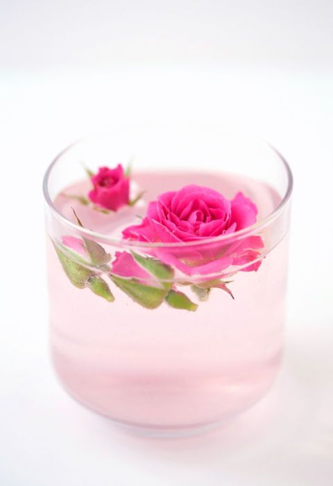 rosewater-and-glycerin-for-cracked-heels