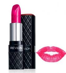revlon-colorburst-lip-butter