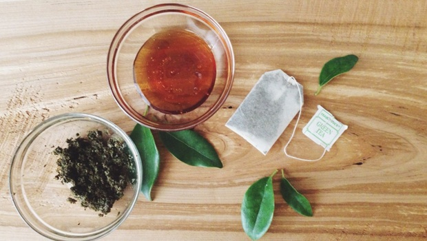 green-tea-and-honey-ground-rice-face-scrub