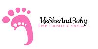 HeSheAndBaby.com